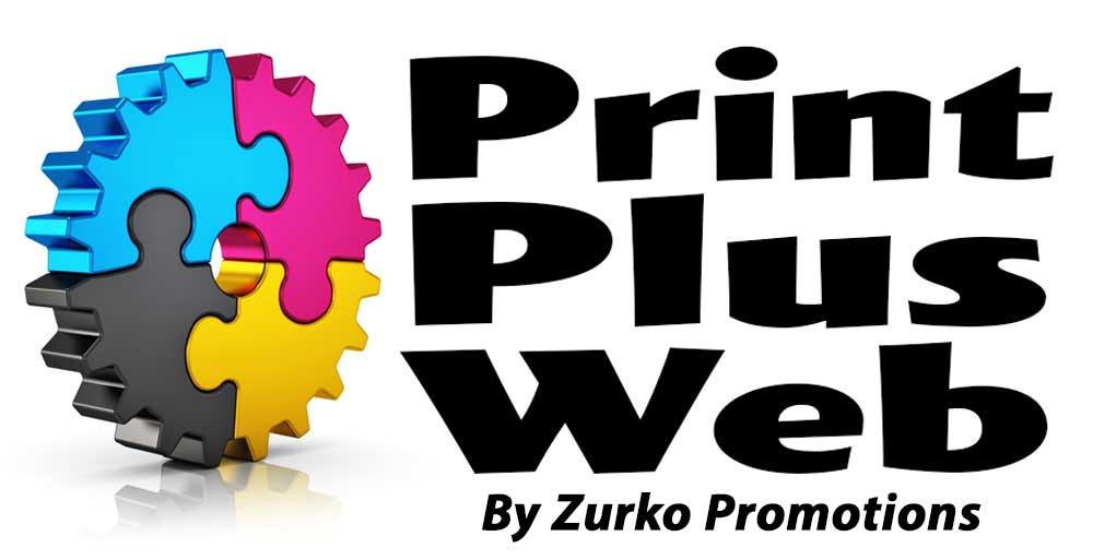 Print Plus Web